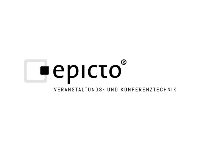Epicto