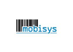 mobisys