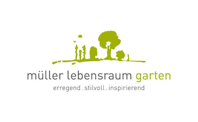 Müller Lebensraum Garten