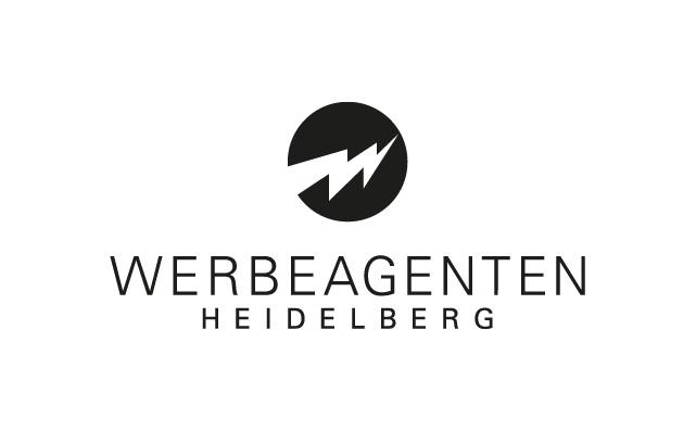 Werbeagenten Heidelberg